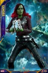 Hot Toys Gamora (17)
