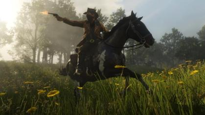 Red Dead Redemption 2 (9) (2)