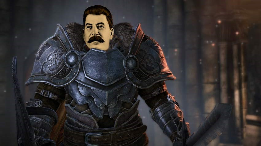 Lords-of-the-Stalin