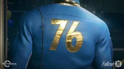 Fallout-76-5.jpg