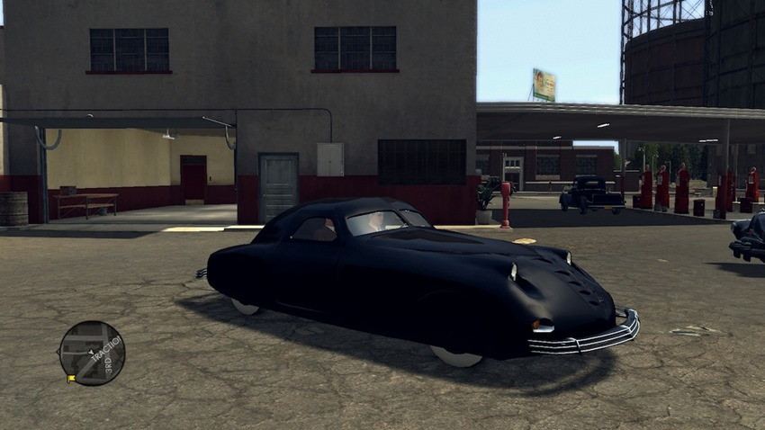 Video game cars (9)