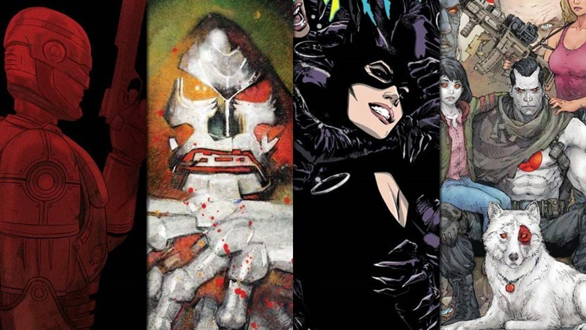 Comic-book-covers-August-07