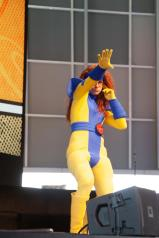 Day-2-Fan-Cosplay-Comp-2349