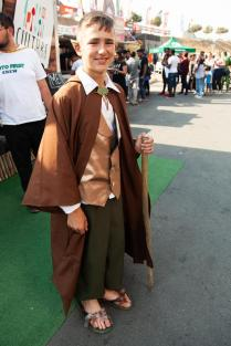 Day-3-Cosplay-General-3743 (Copy)