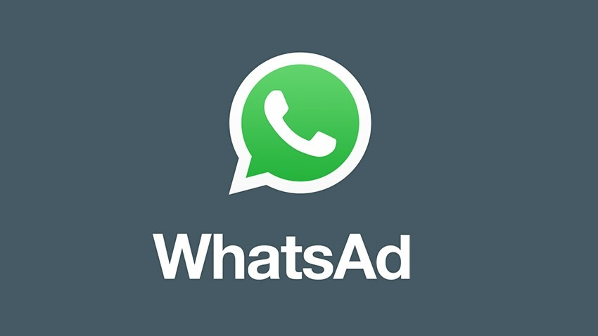 WhatsApp is getting ads in the Status section