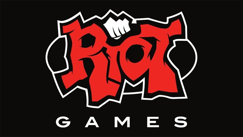 'League of Legends' Creator Riot Games Is Being Sued for Gender Discrimination