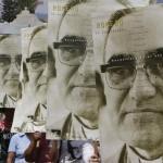 Monsignor Romero, beato del suo popolo