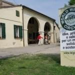 Economia alimentare, familiare e sociale ad impatto (quasi) zero: è il Presidio Wigwam di Padova