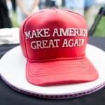 Trump, l'essenza del modello americano
