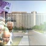 Economisti della Bundesbank: la pensione sarà solo un ricordo