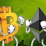 Cryptovalute: la nuova rivoluzione