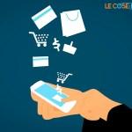 Oggi lo shopping è diverso rispetto a vent'anni fa! Scopri come risparmiare online