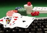 5 consigli per giocare al Poker Online