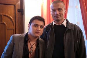 https://i2.wp.com/www.criticatac.ro/wp-content/uploads/2011/01/P11306192-300x200.jpg