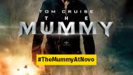 The Mummy (2017)