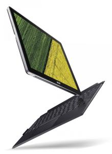 Acer-Switch5