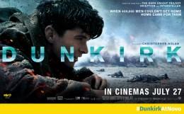 DunkirkAtNovo