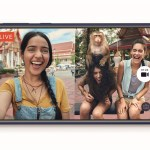 Nokia 8 #Bothie with your friends