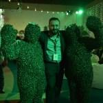 Nokia8-green men