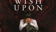 Wish Upon - poster