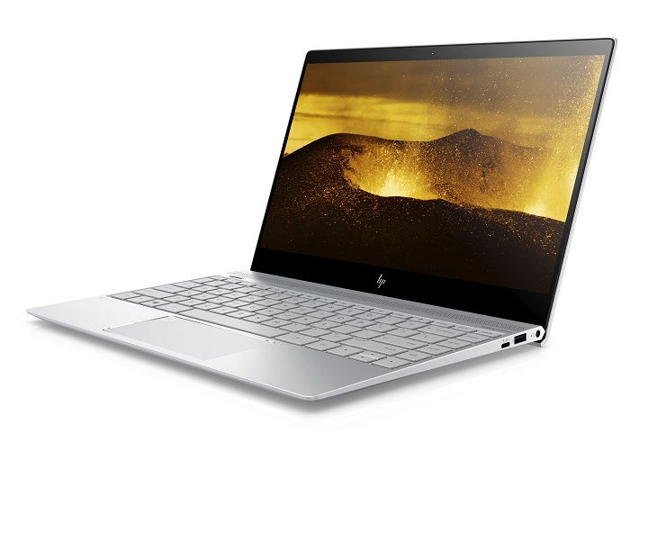Envy 13 Laptop - 2