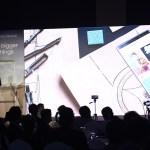 Samsung Galaxy Note8- S pen