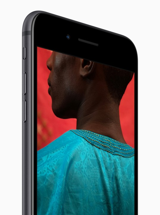 iPhone 8 Plus_and_iPhone 8 new_camera