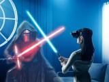 Star Wars Jedi Challenges_Lightsaber Battles