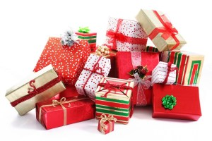 Buy-your-gifts-before-the-UAE-VAT