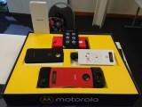 Experience of Motorola Mods – Moto 360 camera, Moto Turbopower pack & Moto Gamepad