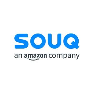 SOUQ new logo