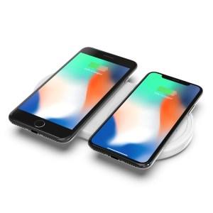 Belkin Dual_Wireless_Pad_iPhone