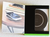 Belkin-BOOST↑UP-Qi-Wireless-Charging-Pad--Package-1