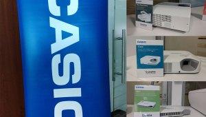 Casio-Mercury-Free-Projectors