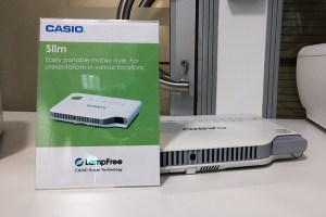 Casio-Mercury-free-Projector-Slim