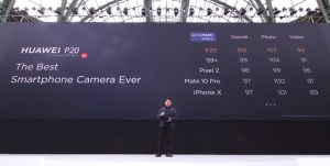 Huawei-P20-DxoMarx-mobile-rated-top-among-the-current-smartphones