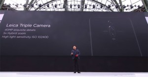 Porsche-Design-Huawei-Mate-RS-has-same-Leica-Triple-Camera,-40MP,-5x-Zoom-and-ISO-102400-as-of-P20-Pro