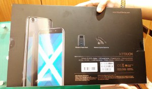 XTouch-X-Special-Bundle-package--back-shot-AED819