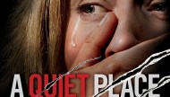 A-Quiet-Place-Poster