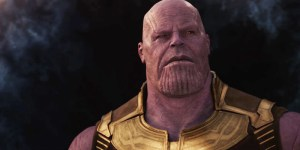 Avengers_-Inifinity-War-_Thanos