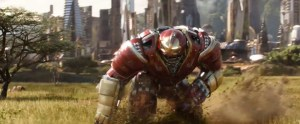 Avengers_Infinity-war-HulkBuster