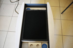 BlueAir-Classic-680i-Top-Filter