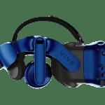 HTC-Vive-Pro-Profile-(1)