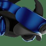HTC-Vive-Pro-Profile