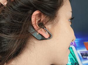 Sony-Xperia-Ear-Duo-(Ear-Bud-Earphones)-2