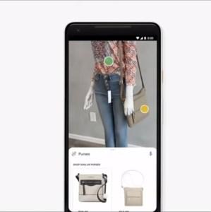 Google-Lens