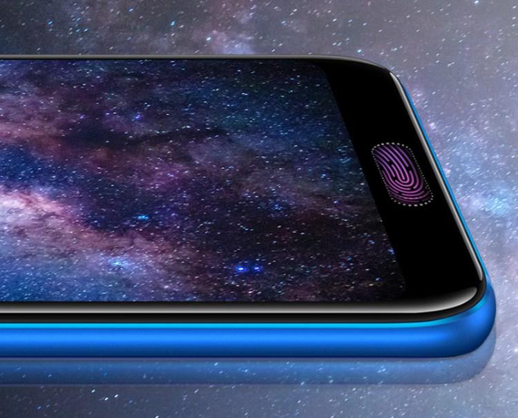 Honor-10-Ultrasonic-fingerprint-sensor