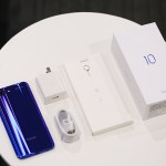 Honor-10 smartphone and Accessories