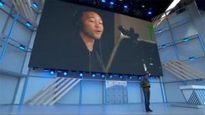 John-Legend-Voice-as-Google-Assistant