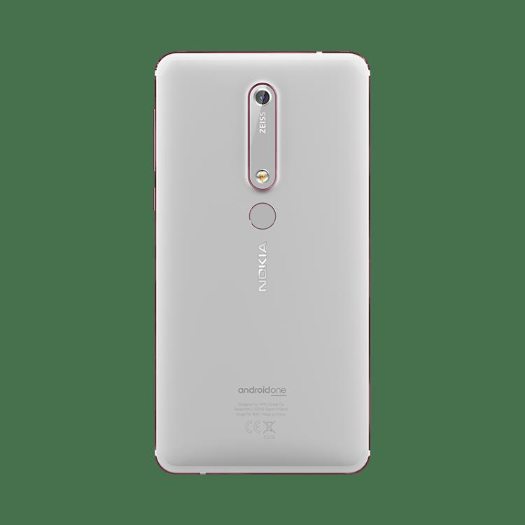 Nokia-6.back